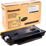 Тонер-картридж PANASONIC KX-FAT431A7 (KX-MB2230/2270/2510/2540) черн 6к