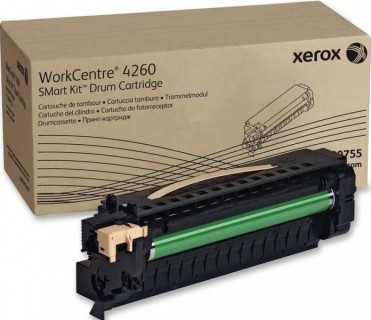 Картридж XEROX RX WorkCenter 4250/4260 (113R00755) 80k