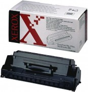 113R00296 / 603P06174 оригинальный картридж Хerox WorkCentre 385/ 390/ 395, DocuPrint P8e/ P8ex black, 5000 страниц