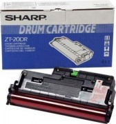 Картридж SHARP Z-20/25 Drum Cart (ZT-20DR)
